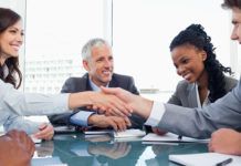 Cultural Dynamics Play an Important Role in ITIL Implementation