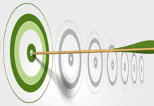Essentials for a Successful ITIL® Implementation
