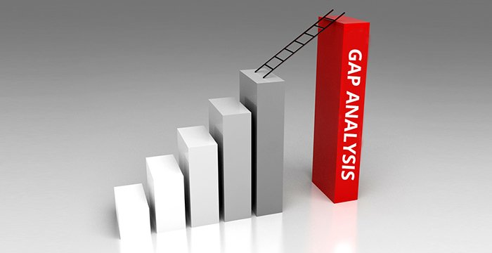 It Gap Analysis  First Step To Itil Success  Invensis Learning Blog