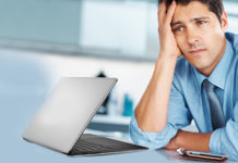 Tips to Recover Troubled Projects