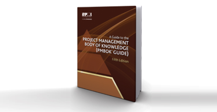 introduction to pmbok guide 5th edition invensis learning blog rh invensislearning com project management body of knowledge pmbok guide fifth edition project management pmbok guide 5th edition pdf