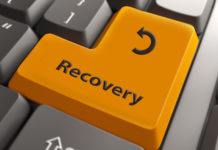 Mapping ITIL processes in your Disaster Recovery Plan