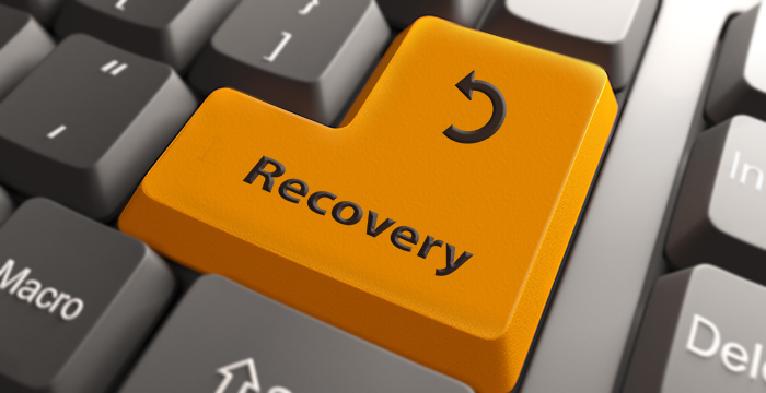 Mapping Itil Processes In Your Disaster Recovery Plan  Invensis
