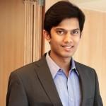 Arvind Rongala