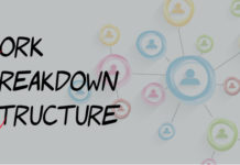 How to Create a Work Breakdown Structure (WBS) in Project Management