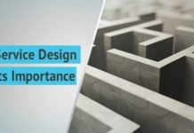 ITIL Service Design and its Importance
