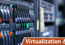 Importance of ITIL in a Virtual Environment