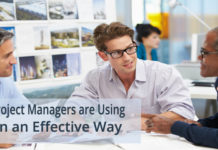 How Project Managers are Using ITIL in an Effective Way