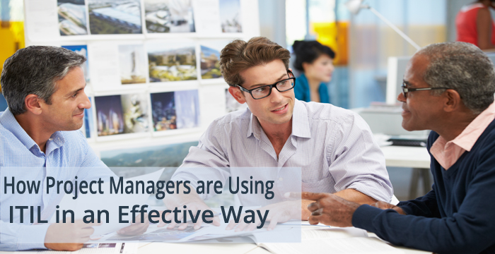 how to become an effective project manager