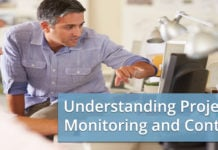 Understanding Project Monitoring and Control