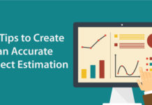 11 Tips to Create an Accurate Project Estimation