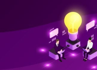 10 Strategies to Build Successful Career in IT Service Management