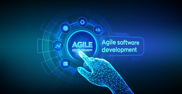Top 10 Reasons Agile Testing improves Software Development