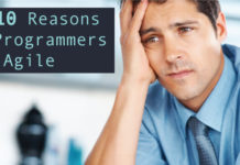 Top 10 Reasons why Programmers Hate Agile