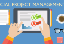 9 Crucial Project Management Do's