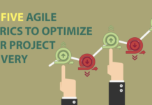 Top 5 Agile Metrics to Optimize your Project Delivery