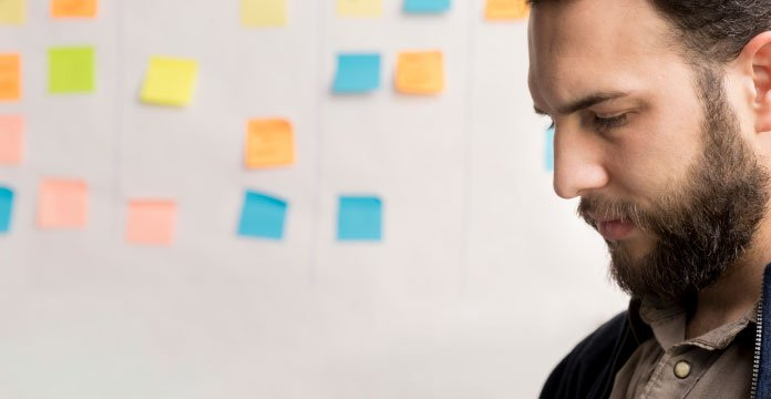 9 signs that your Agile Project is failing