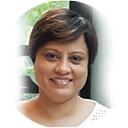 Rohini Das