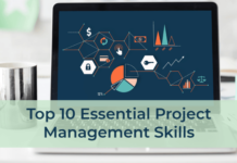 Top 10 Essential Project Management Skills
