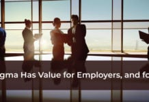 Six Sigma Has Value for Employers, and for You