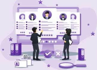 6 Reasons Why Companies Fail to Hire Right Candidates?