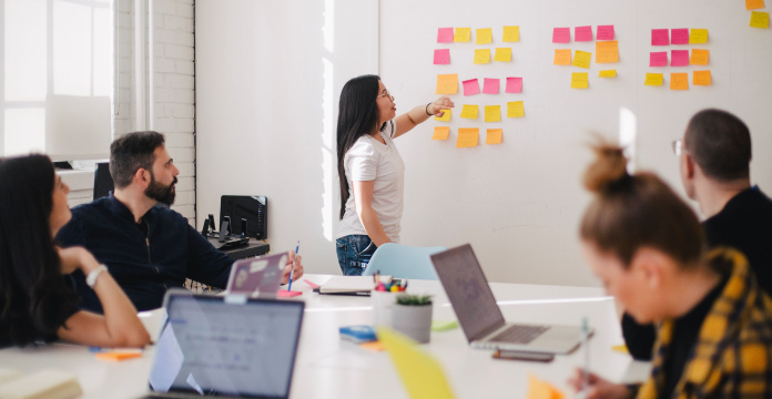 8 Best Scrum Tools utilized for Agile Project Management in 2020!