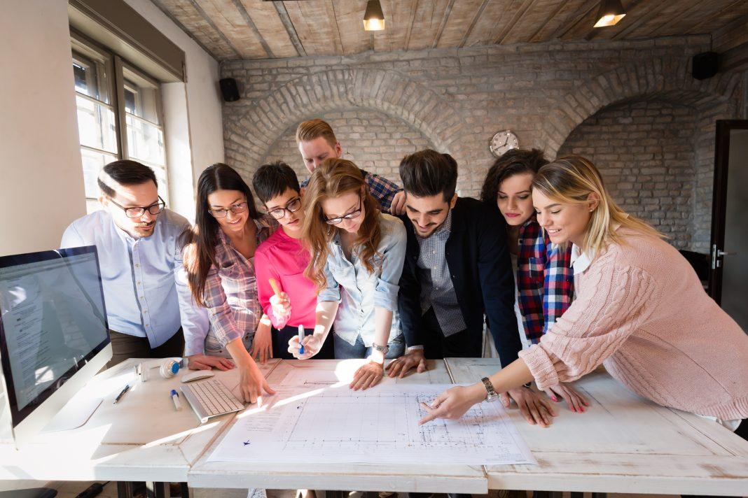 15 Project Management Principles You Should Know