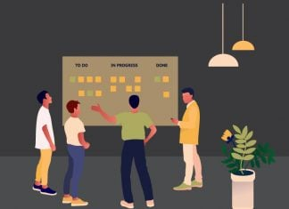 Project Manager vs. Scrum Master