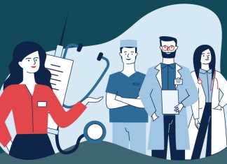 Roles and Responsibilities of a Healthcare Project Manager