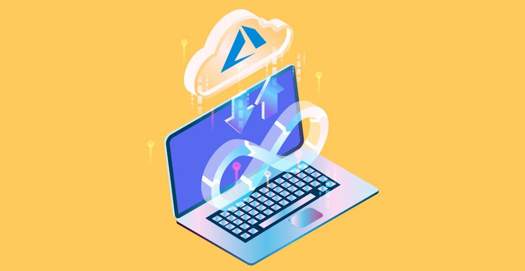 What is Azure DevOps?