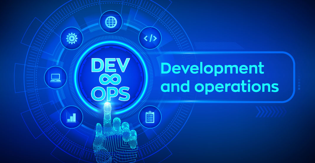 What is DevOps? How are Enterprises using it?