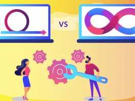 Agile vs. DevOps