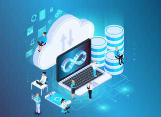 Best practices to use DevOps in Cloud