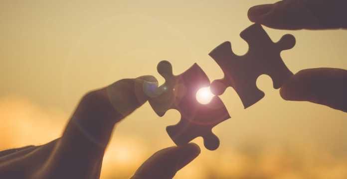 Enhancing Creative Problem-solving Abilities