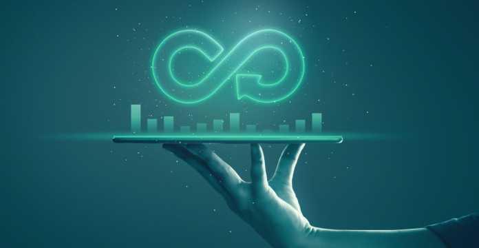 5 Key DevOps Statistics & Trends
