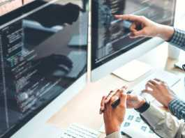 Roles and Responsibilities of a Software Engineer