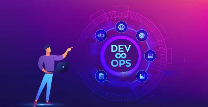 Top DevOps Trends beyond 2020
