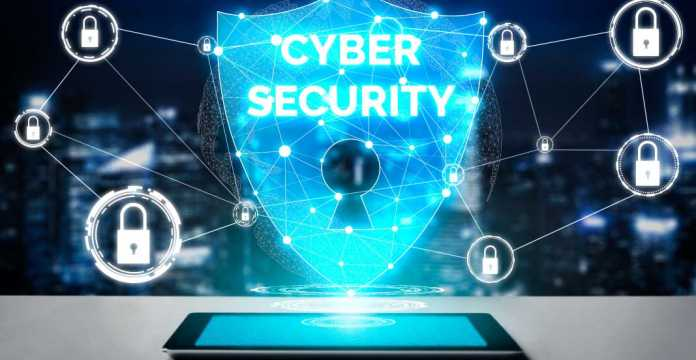 How to build a cybersecurity strategy - Invensis Learning