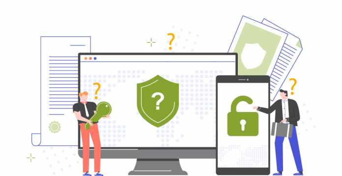 Cyber Security Interview Questions - Invensis Learning