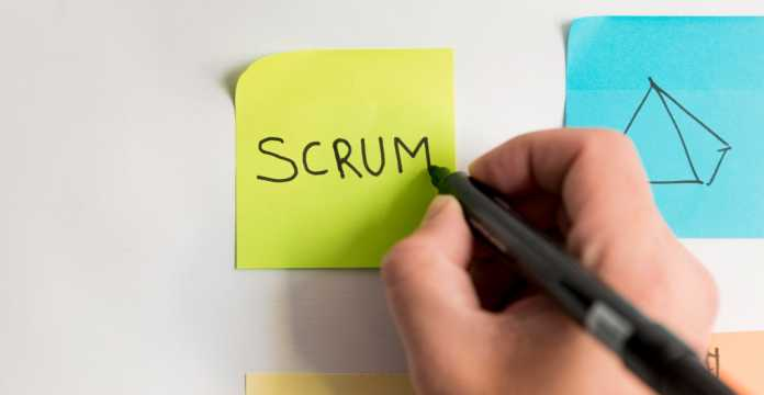 What is Scrum Methodology - Invensis Learning