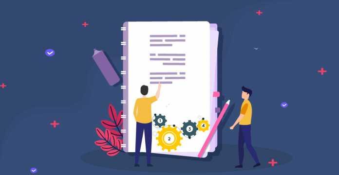 Program Management Process - Invensis Learning