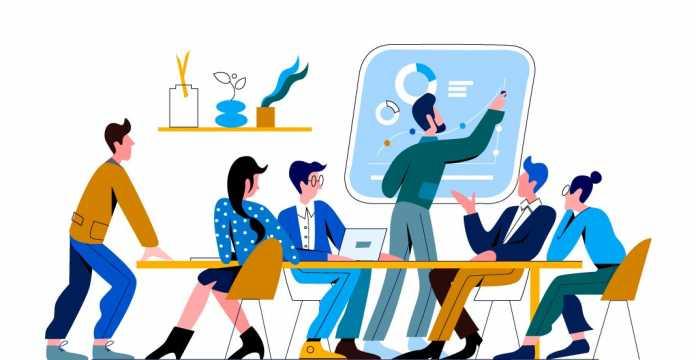 Program Management Plan - Invensis Learning