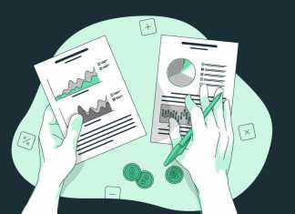 qualitative vs. quantitative risk analysis - Invensis Learning