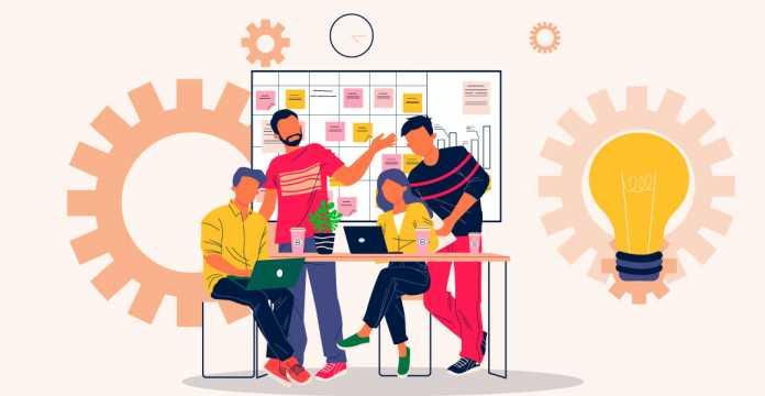 Kanban Project Management - Invensis Learning