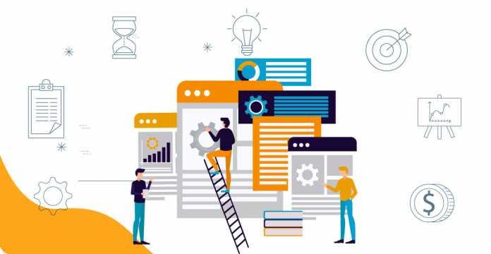 Program Management Best Practices - Invensis Learning
