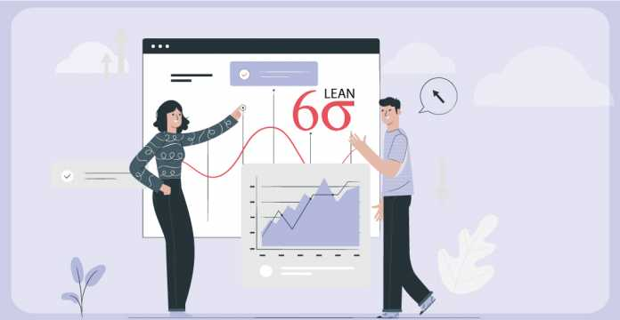 Six Sigma Calculations - Invensis Learning