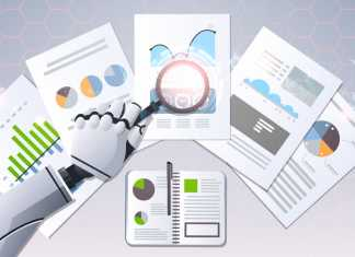 how to conduct a root cause analysis - Invensis Learning