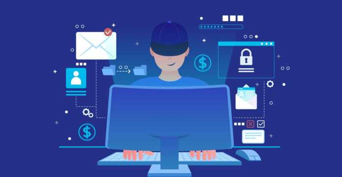 Top 10 Ethical Hacking Tools Of 2020 That You Must Know