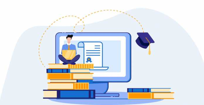 Top SAFe Agile Certifications - Invensis Learning