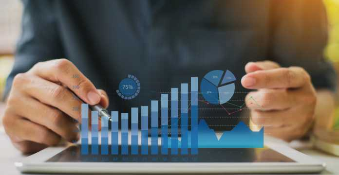 What is Business Analysis - Invensis Learning